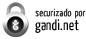 Certificado SSL, Trackcloud.