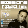 DJNeoMxl presenta: SessionsRadio1 Mix Vol1 (Concurso 3)