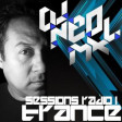 DJNeoMxl Present Sessions Radio 1 TRANCE vol. 1