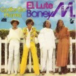 (132) Gotta Go Home (Ozama Especial Edit.) Boney M.
