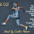 BAILE FIT O5 DEMO