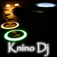 KninoDj_Set_910_Deep House