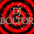 DJ BOLTOR -MINI SESION TECHNO CLUB SELECTION