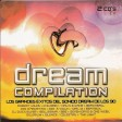 Sesion Dream Compilation (Los Grandes exitos del Sonido Dream de los 90s) - Ivan Gros