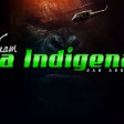 03_ELECTRO HOUSE TEAM INDIGENA CAR AUDIO DJ YORBIS MIX (DIFERENCIA Y ESTILO)