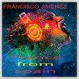 trance from spain 048 (tribute to play trance radio 7 aniversary)