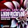 _Lindo_Picaflor_David_San_Remix