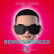 Daddy Yankee Ft Snow - Con Calma (Remix Extended - Informer) By Dj Sev