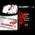 LAP @ Killer Drumz 7.0 (live DnB set)