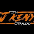 7 TEAM JJ KENYI CAR AUDIO