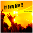 It's Party Time! - Mixls