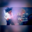 (115) Black Or White (Ozama Especial Edit.2019) Michael Jackson