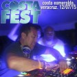 DJNeoMxl Live from COSTA FEST 2015