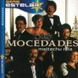 Maitechu Mia [Album Version]_Mocedades
