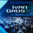 Winter Dawn 2016 Vol.1 - Ivan Gros