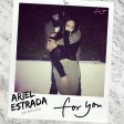 Ariel Estrada KB BOOGIE - For You