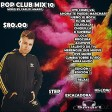 POP CLUB MIX 10