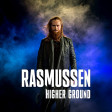 Rasmussen - Higher Ground (Eurovision 2018)