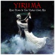 Yiruma - River Flows In You (Vanher Coma Mix)