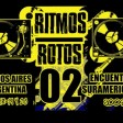 LAP @ Ritmos Rotos (live DnB set) Sep 20, 2009