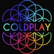 Mix Coldplay - #31 #02